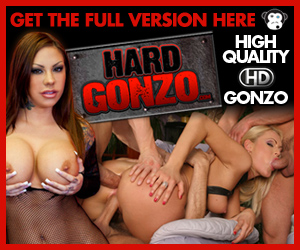 Join Hard Gonzo